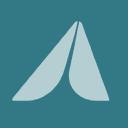 Acacia Facilities Management Limited logo