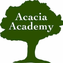 Acacia Academy & The Achievement Centers, Inc. logo