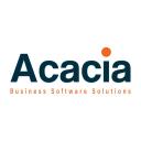 Acacia Consulting Services logo
