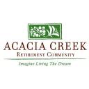 Acacia Creek Retirement Community logo