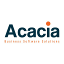 Acacia Consulting Services on Elioplus