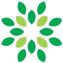 Acacia Energy logo