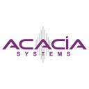 Acacia Systems Company Profile