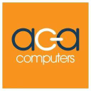 ACA Computers, Inc. logo