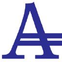 ACAD Design Corp logo