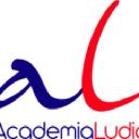 Academia Ludic SL logo