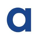 Academia - the Technology Group logo