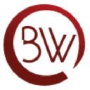 ACADEMIA BEST WAY - Boudet & Kleiser SL logo