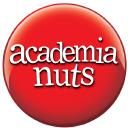 Academia Nuts logo