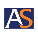 Academic Search, Inc. logo