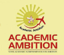 Academic Ambition Pvt Ltd logo