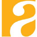Academica Group Inc logo