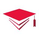 Academica Dordrecht logo