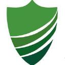 Academic Achievers, LLC logo