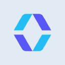 Academic Appointments Ltd logo