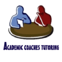 Academic Coaches Tutoring logo