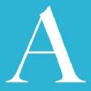 Academic Impact, LLC logo