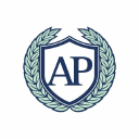Academic Partnerships Company Logo