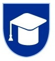 Academics West, LLC logo