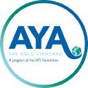 Academic Year in America logo