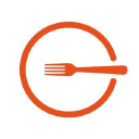 L'académie Du Goût logo icon