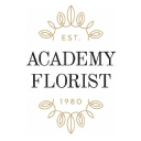Academy Florist logo