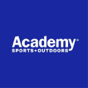 Academy, Ltd. logo