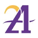 Academy21 Limited logo