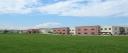 Acadmy Charter School