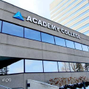 Academy College logo icon