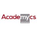 Academycs Solutions logo