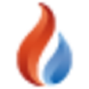 Academy Fire Life Safety, LLC logo