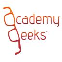 Academy Geeks Inc. logo