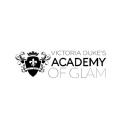 Academy of Glam, LLC logo