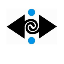 Academy of HRD, Ahmedabad logo
