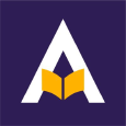 Academy of Mine Logo