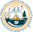 Academy of Science-St. Louis logo