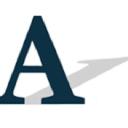 AcademyOne, Inc. logo