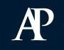 Academy Properties, Inc. logo