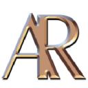 Academy Recruiters, LLC logo