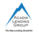 Acadia Lending Group, LLC logo
