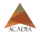 Acadia Lead Management Services Logo
