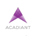 Acadiant Limited logo