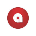 Acadia Technologies, Inc. logo