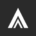 AcadiTI - Academia Inovadora de TI logo