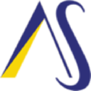 ACAD Solutions Limited logo