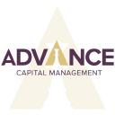 Advance Capital Management, Inc. logo