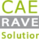 ACAES Travel & Solutions GmbH logo