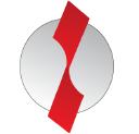 Acaf logo
