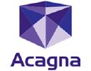 Acagna LLC logo
